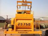Qt10-15 brique concrète creuse automatique Blolck faisant la machine