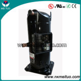 Compressore del condizionatore d'aria del compressore 380V 17400BTU del rotolo di Zr72kc-Tfd Copeland