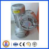 Reductor de velocidad de cadena del motor del alzamiento de la reducción del motor eléctrico del alzamiento del edificio