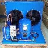 Éléments se condensants hermétiques de réfrigération de Maneurop pour R134A/R22/R404/R507c