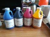 Qualidade da tinta do reenchimento Hc5500 boa para o uso em Riso
