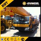 Faible prix Hot-Sale chariot mobile 70 tonnes grue XCM QY70k-I