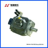 A10vso Kolbenpumpe Rexroth Hydraulikpumpe Ha10vso45dflr/31L-Psc12n00 für Rexroth Pumpe