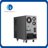 Инвертирующий усилитель мощности Чистый синус с зарядного устройства 1,5 Квт и 2 квт