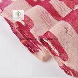 Lichtschutz-Voile-Schal-nette Miezekatze gedruckte Form-Dame Scarf