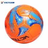 Bola Wearproof masiva al por mayor de Futsal del ejercicio