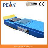 Ascenseur mécanique de véhicule de ciseaux de sécurités avec la longue garantie (PX09A)