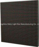 P10 de alta calidad a todo color SMD LED de alquiler de pantalla de publicidad exterior
