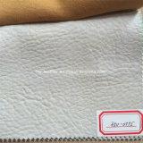 كبيرة [لش] حبة اصطناعيّة [بو] جلد لأنّ حقيبة يد حمولة ظهريّة [هإكس-ب1719]