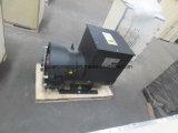 380V 85kVA 65kwの三相ブラシレス交流発電機