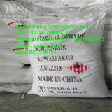 Bester Preis des Polyoxmethylen-Puder-UNO 2213