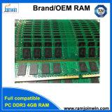 Лидер продаж среди 256 mbx8 4 ГБ оперативной памяти DDR3 для настольных ПК