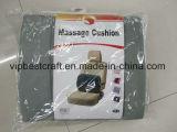 Ammortizzatore elettrico di sostegno della parte posteriore del legname di massaggio dell'automobile di dc 12 V