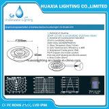 DC12V 27watt LED 샘 수중 빛