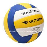 Amtlicher Größen-Gewicht-Abgleichung-Volleyball-Hersteller