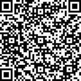 ABS elettrico della plastica 1800W dell'aria della mano della stanza da bagno commerciale calda dell'essiccatore