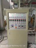 Máquina que sopla doble de la película de color (MD-45X2-600) con los componentes durables
