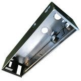 Штемпель металла подгонянной части оборудования