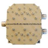 954-960力MHzのRF 3つの頻度コンバイナー