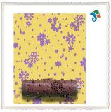 Ролик картины картины цветка Empaistic украшения стены с пластичной ручкой