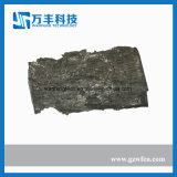 Holmium für MetallHolmium, Holmium-Metall