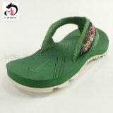 Alta calidad TPR y zapato del MD