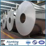 Bobina di alluminio di norma ISO Della Cina per il soffitto