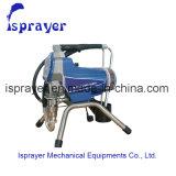 Machine de peinture haute pression
