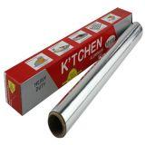 8011 Papel de aluminio para la cocina y la Alimentación Uso