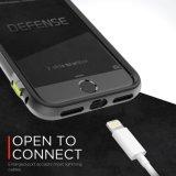 최고 질 iPhone 7 군 방어 하락에 의하여 시험되는 방어적인 케이스