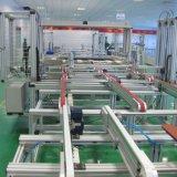 حرّة شحن إستيراد [سلر بنل] 250 واط من الصين