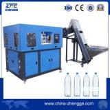 Machine de soufflement de bouteille d'eau minérale automatique d'animal familier