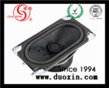 50*90mm 8 ohm TV LCD de 8 W do altifalante Mini com imã externo Dxyd5090 suporta W Factory