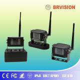 標準小型WiFiのカメラDIYの磁気台紙および電池の台紙