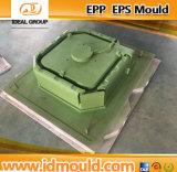EPP、EPS、Epo、EPEの注入型か型または鋳造物