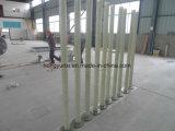FRPかガラス繊維および付属品/FRPの管の立場は配管する