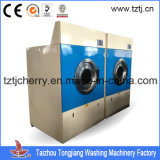 asciugatrice industriale di vestiti 50-70kg della macchina elettrica dell'essiccatore (SWA801-15-150)