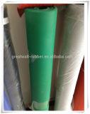 Gw2006 het Blad van het Rubber van de Spons met Goede Kwaliteit en de EU, ISO9001 Certoficate
