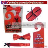 Подарки венчания пушистых наручников новизны потехи подарков Valentines самые лучшие (W2016)