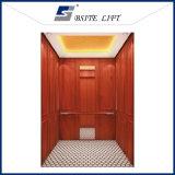 Elevatore residenziale dell'elevatore della casa della villa con la baracca di alta qualità