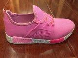 Meer Schoenen van /Leisure van de Schoenen van /Comfort van de Schoenen van de Sport van de Kleur/Schoenen van de Manier/de Schoenen van het Meisje