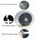 Reflektierendes Wärmeübertragung-Band mit Elastizität