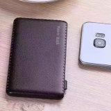 Cinco Cores portátil grossista 4000mAh banco de potência para Nokia Huawei Samsung