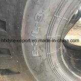 23.5-25 26.5-25 29.5-25 schräger OTR Reifen für Loder