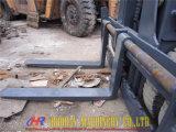 Verwendeter Tcm Fd100 Gabelstapler des verwendeten Dieselgabelstaplers Fd100 (FD100) für Verkauf