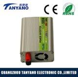 C.C d'inverseur de pouvoir de véhicule de 12V 110V/220V 300W à l'inverseur modifié par AC d'onde sinusoïdale avec l'USB