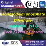 De Rang van het Voedsel van het Dihydraat van Msp