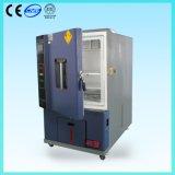 Machine de test haute-basse de la température de basse pression