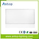 1200*600mm 72W ultra dünne Fabrik Export-LED Decken-Lampe mit Dlc UL-Cer