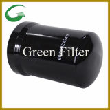 Масляный фильтр для Claas детали (6005028743)